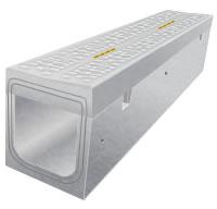 GBX-V標準部