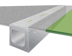 GBX-V皿型 図1