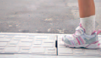 GZU群馬県雑草防止側溝